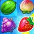 Fruit Games