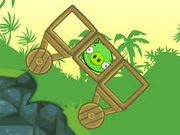 Bad Piggies 3