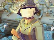 Goodgame Empire 2 - KiGe Com - Play Games [Jogos | Juegos